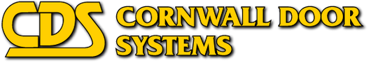 Cornwall Door Systems