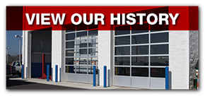 View Our History | Trust in our experienced technicians. | garage door